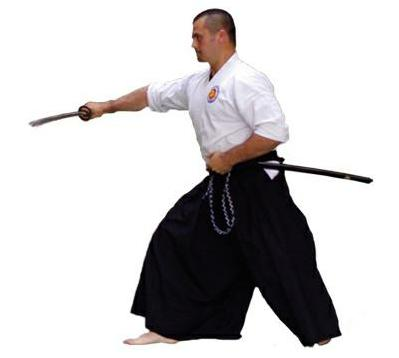 Can you self study sword skills? Learning Japanese martial ...