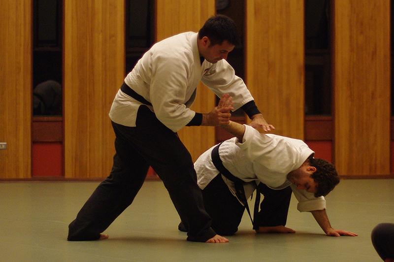 Amazon.com: Samurai Swordsmanship: The Batto, Kenjutsu and ...